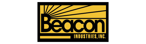 Beacon industries